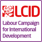 lcid-logo