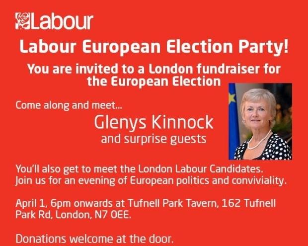 Glenys Kinnock Euro invite V4cropped