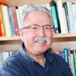 Professor David Hulme